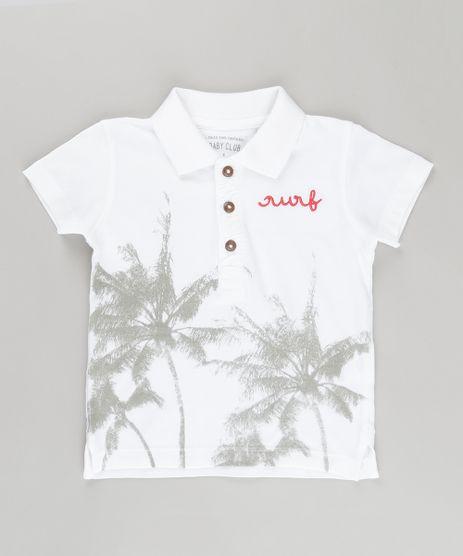 Polo-com-Bordado--Surf--Off-White-8669375-Off_White_1