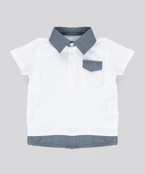 Polo-com-Sobreposicao-e-Bolso-Off-White-8668674-Off_White_1