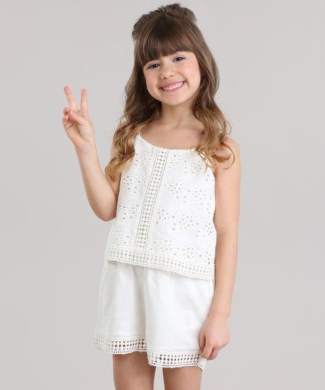 Macaquinho-com-Laise-Off-White-8678196-Off_White_1