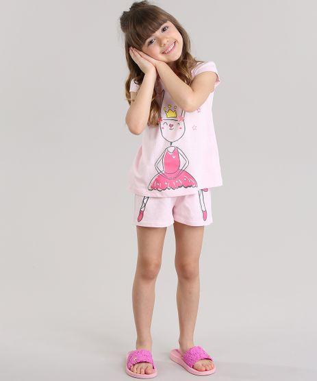 Pijama-Bailarina-Rosa-Claro-8811758-Rosa_Claro_1