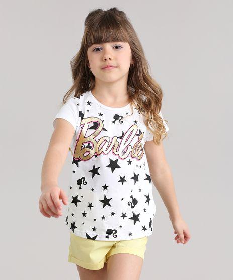 Blusa-Barbie-com-Estampa-de-Estrelas-Off-White-8769926-Off_White_1