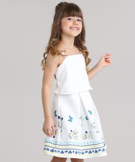 Vestido-com-Estampa-Floral-Branco-8792715-Branco_1