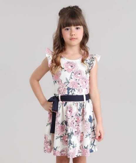 Vestido-Estampado-Floral-Off-White-8801497-Off_White_1