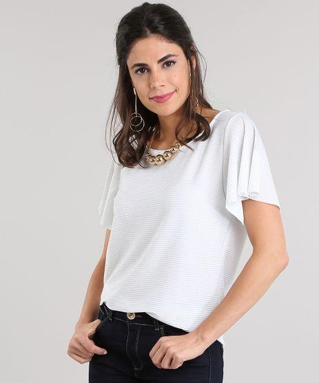 Blusa-Listrada-com-Lurex-Branca-8846147-Branco_1