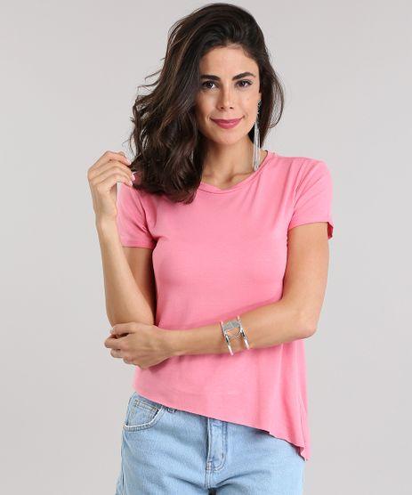 Blusa-Basica-Assimetrica-Rosa-8899656-Rosa_1