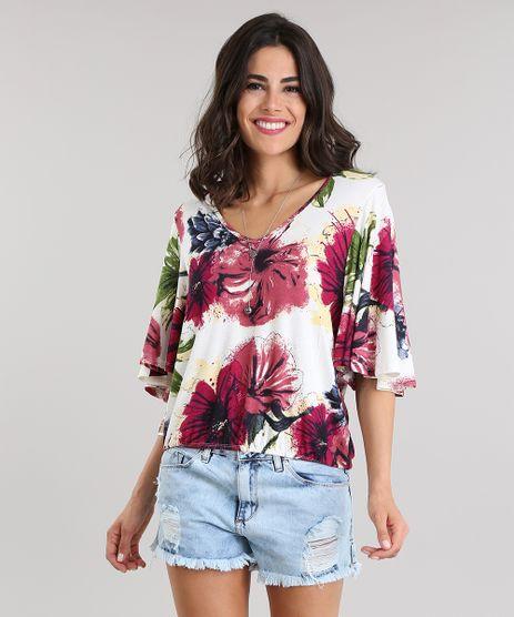 Blusa-Estampada-Floral-Off-White-8843236-Off_White_1