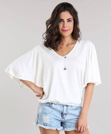 Blusa-Texturizada-Off-White-8831257-Off_White_1