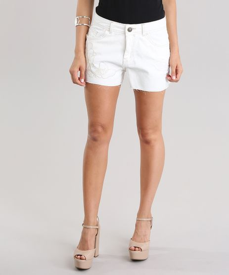Short-Jeans-Relaxed-com-Bordado-Off-White-8825125-Off_White_1
