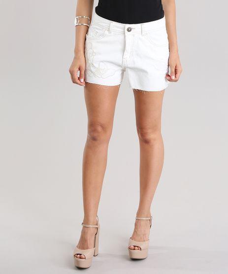 Short-Jeans-Relaxed-com-Bordado-Off-White-8825125-Off_White_1
