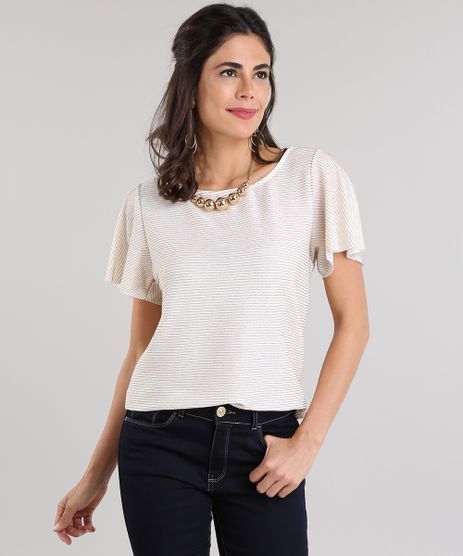 Blusa-Listrada-com-Lurex-Branca-8846148-Branco_1