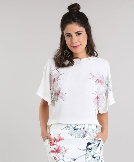 Blusa-Texturizada-com-Estampa-Floral-Off-White-8816461-Off_White_1