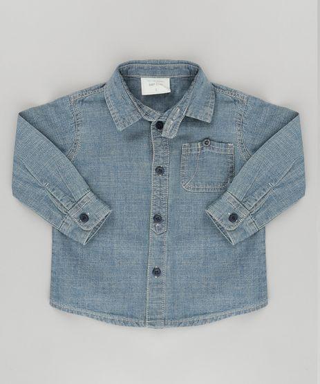 Camisa-Jeans-Azul-Medio-8761791-Azul_Medio_1