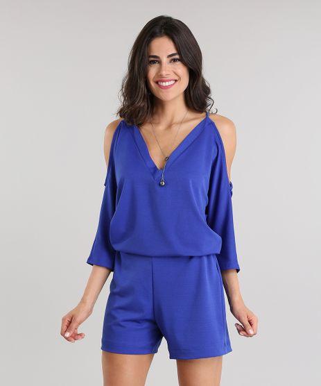 Macaquinho-Open-Shoulder-Azul-8837204-Azul_1