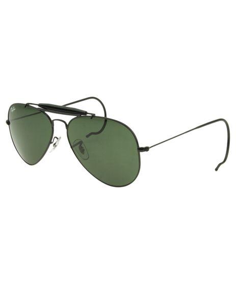 oculos-ray-ban-rb3030-cacador-58-l9500