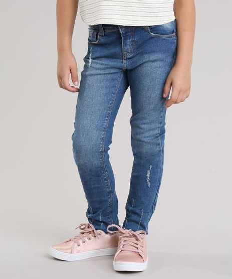 Calca-Jeans-Destroyed-Azul-Medio-8843936-Azul_Medio_1
