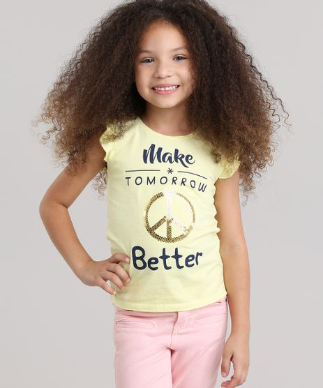 Regata--Make-Tomorrow-Better--com-Paetes-Amarela-8802644-Amarelo_1