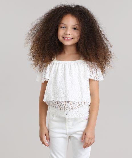 Blusa-Open-Shoulder-em-Renda-Off-White-8825298-Off_White_1