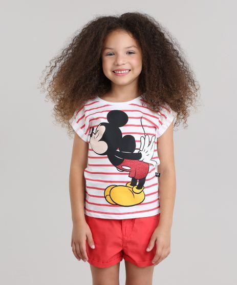 Blusa-Mickey-com-Glitter-e-Estampa-Listrada-Off-White-8770500-Off_White_1