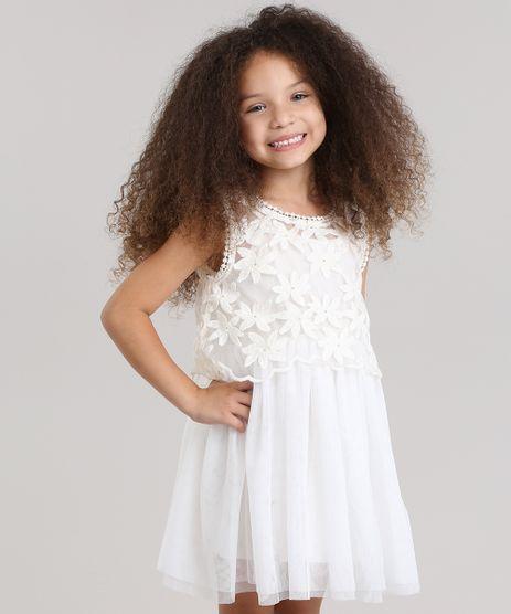 Vestido-em-Tule-com-Bordado-Floral-Off-White-8694847-Off_White_1