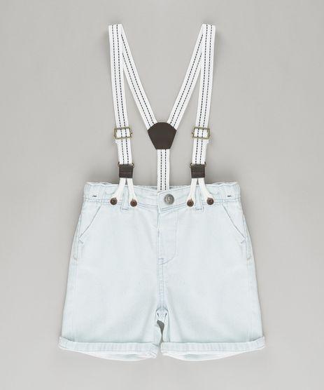 Bermuda-Jeans-com-Suspensorio-Azul-Claro-8700875-Azul_Claro_1
