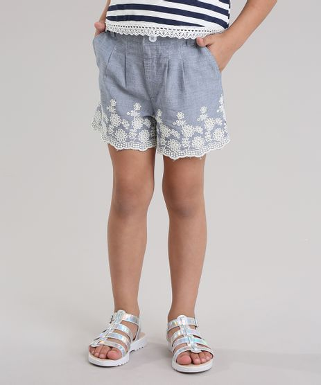 Short-Jeans-Bordado-Azul-Medio-8478995-Azul_Medio_1
