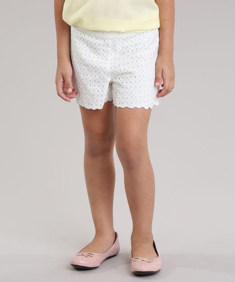 Short-em-Laise-Off-White-8681329-Off_White_1