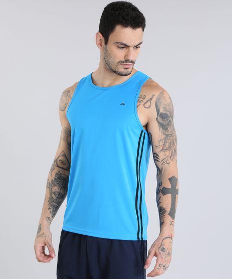 Regata-Ace-Basic-Dry-Azul-Claro-8227104-Azul_Claro_1_1