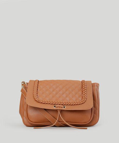 Bolsa-Transversal--Caramelo-8392064-Caramelo_1