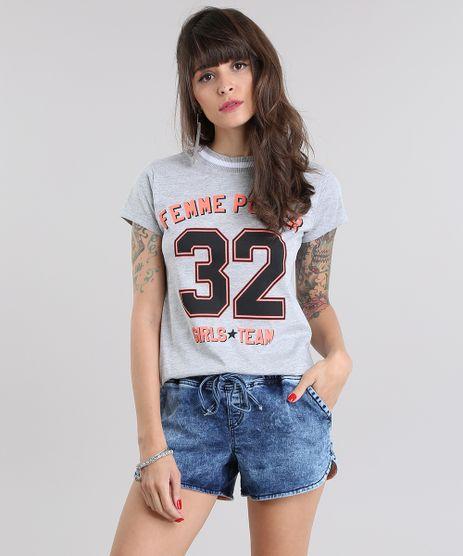 Blusa--Femme-Power--Cinza-Mescla-8810055-Cinza_Mescla_1