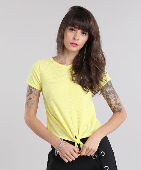 Blusa-com-No-Amarela-8777199-Amarelo_1