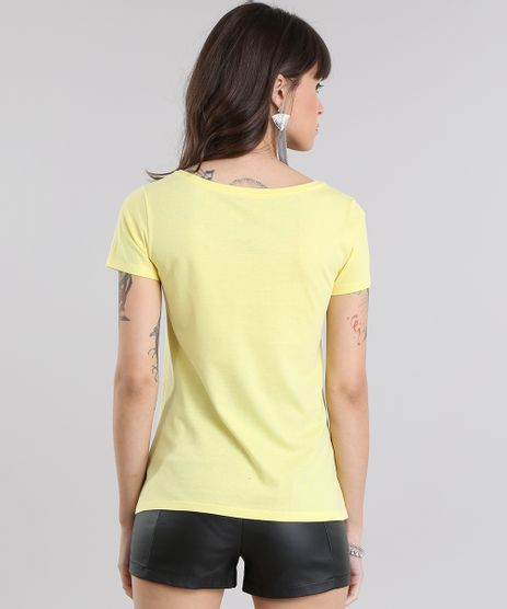 //www.cea.com.br/blusa--this-is-my-year--amarela-8772744-amarelo/p
