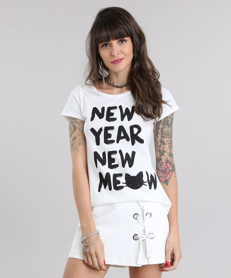 //www.cea.com.br/blusa--new-year-new-meow--off-white-8772749-off_white/p
