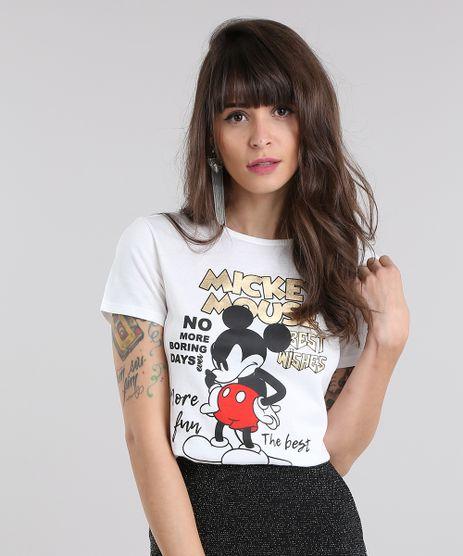 Blusa-Mickey-Mouse-Branca-8781973-Branco_1
