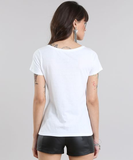 //www.cea.com.br/blusa--this-is-my-year--branca-8772739-branco/p