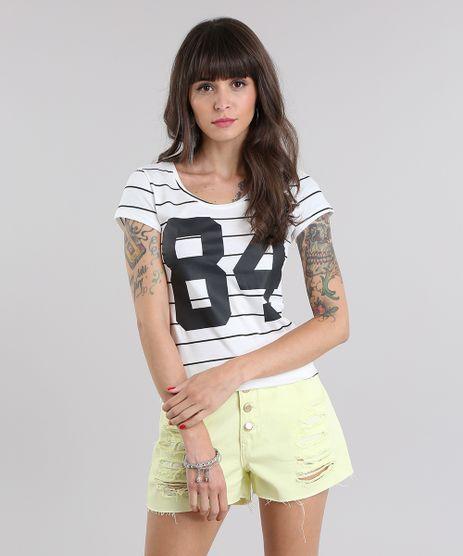 Blusa-Listrada--84--Off-White-8811214-Off_White_1