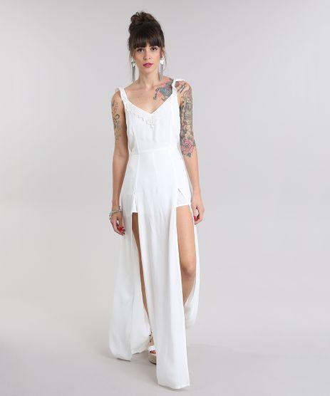 Vestido-Longo-com-Guipir-Off-White-8723831-Off_White_1