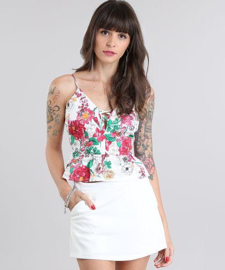 Regata-Cropped-Estampada-Floral-com-Babado-Off-White-8717541-Off_White_1