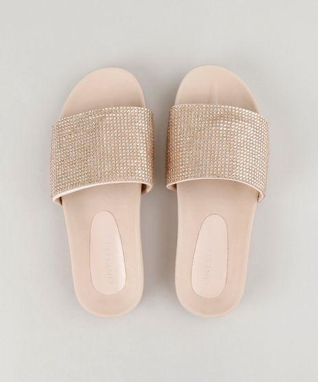 Chinelo-Slide-com-Strass-Rose-8877147-Rose_1