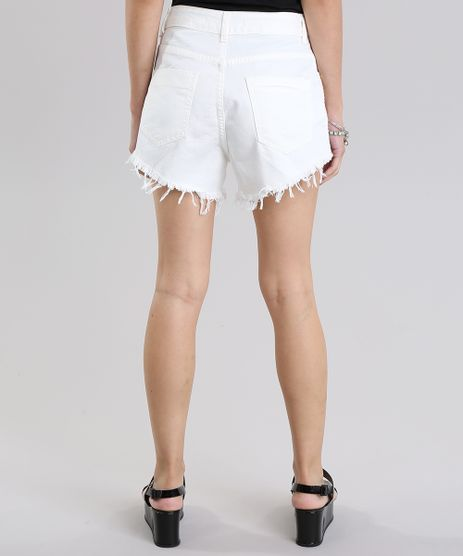 //www.cea.com.br/short-diamond-com-renda-off-white-8831202-off_white/p