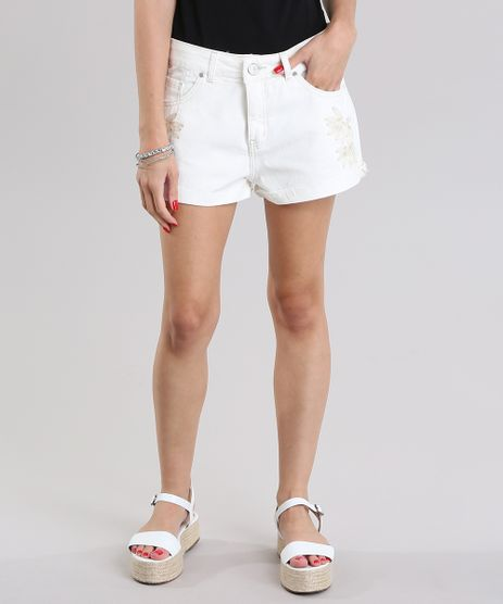 Short-Jeans-Relaxed-Bordado-Off-White-8826145-Off_White_1
