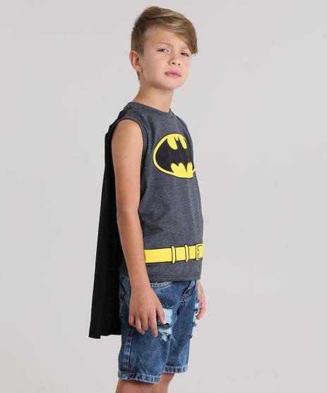 Regata-Batman-com-Capa-Cinza-Mescla-Escuro-8724369-Cinza_Mescla_Escuro_1