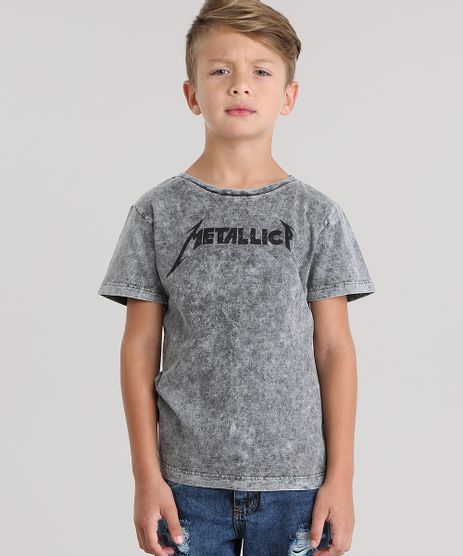 Camiseta-Metallica-Cinza-8766497-Cinza_1