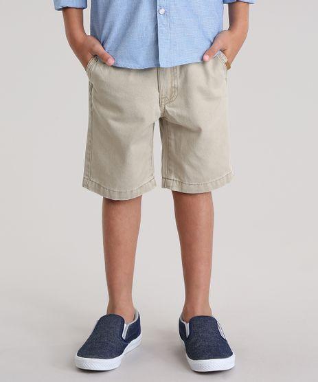 Bermuda-Slim-Kaki-8671706-Kaki_1