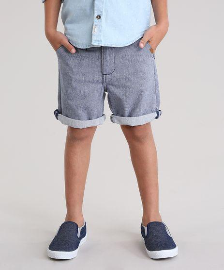 Bermuda-Slim-Azul-Claro-8728133-Azul_Claro_1