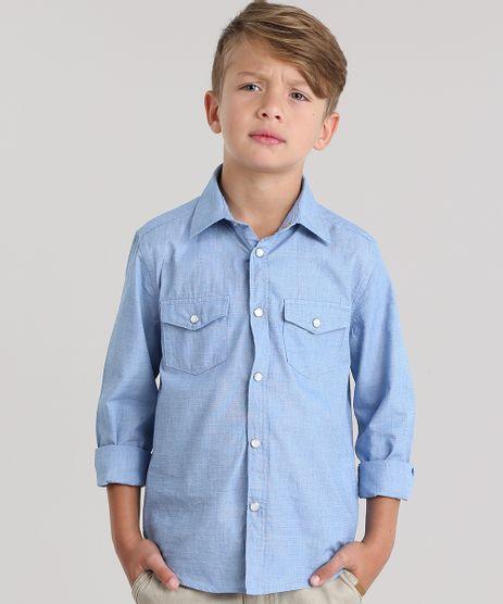 Camisa-Azul-Claro-8668816-Azul_Claro_1
