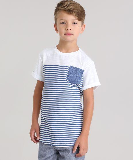 Camiseta-Longa-com-Listras-Branca-8798842-Branco_1