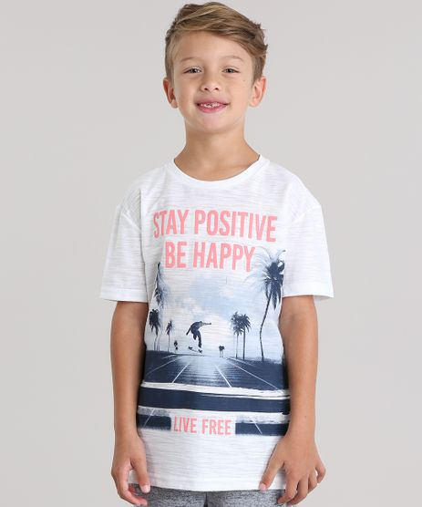Camiseta-Longa--Stay-Positive--Branca-8826381-Branco_1