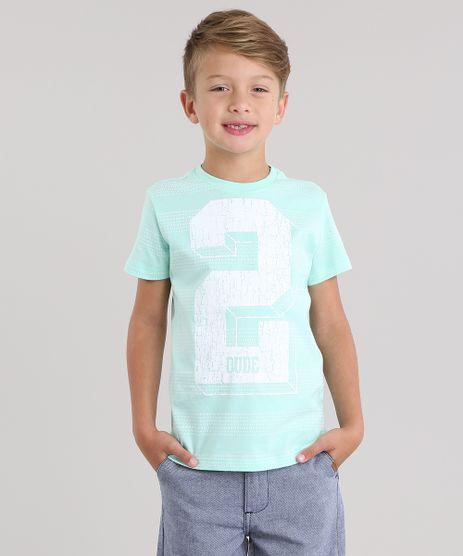 Camiseta--2--Verde-Claro-8861260-Verde_Claro_1