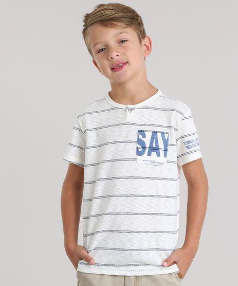 Camiseta-Listrada-com-Bolso-Off-White-8827195-Off_White_1