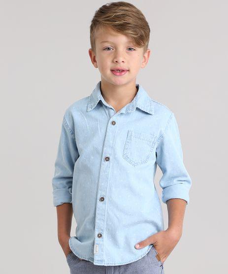 Camisa-Jeans-Estampada-Azul-Claro-8825689-Azul_Claro_1